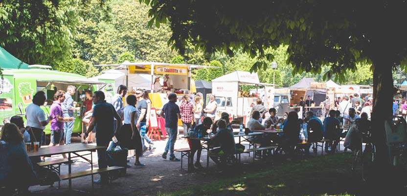 Streeat-food-festival